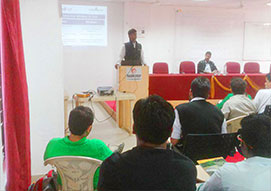 rhcsa Training institute in pune