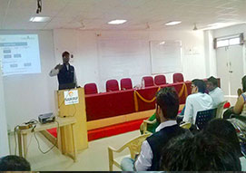 rhcsa Training in pune