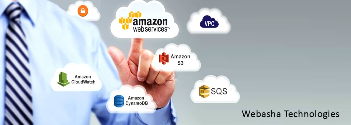 amazon web services aws and amazons cloud technology Seattle & beijing--(business wire)--amazon web services, inc (aws), an amazoncom company (nasdaq:amzn), and ningxia western cloud data technology co ltd (nwcd), a cloud services provider in china.