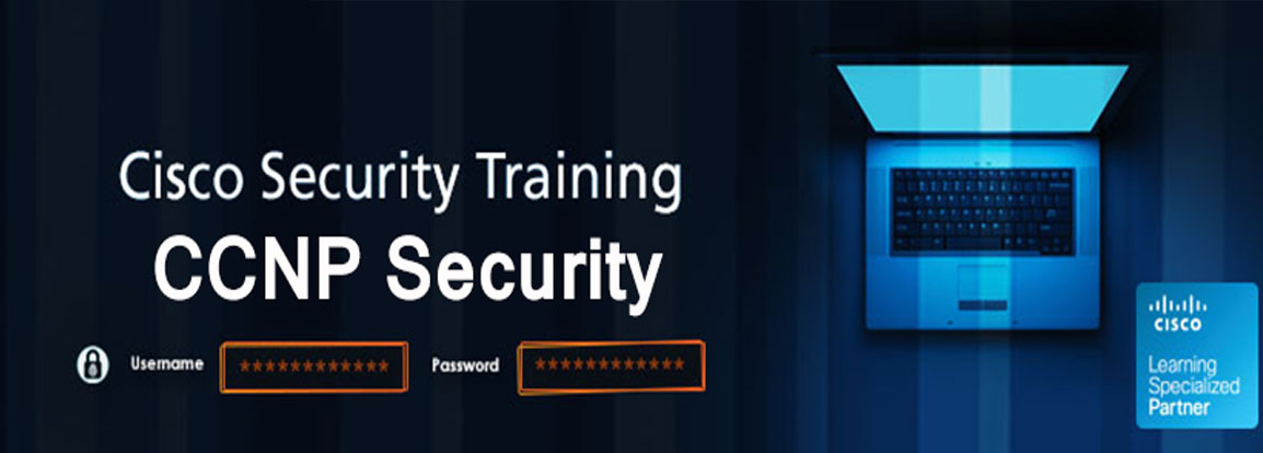30  discount ccnp security training in pune ccnp security