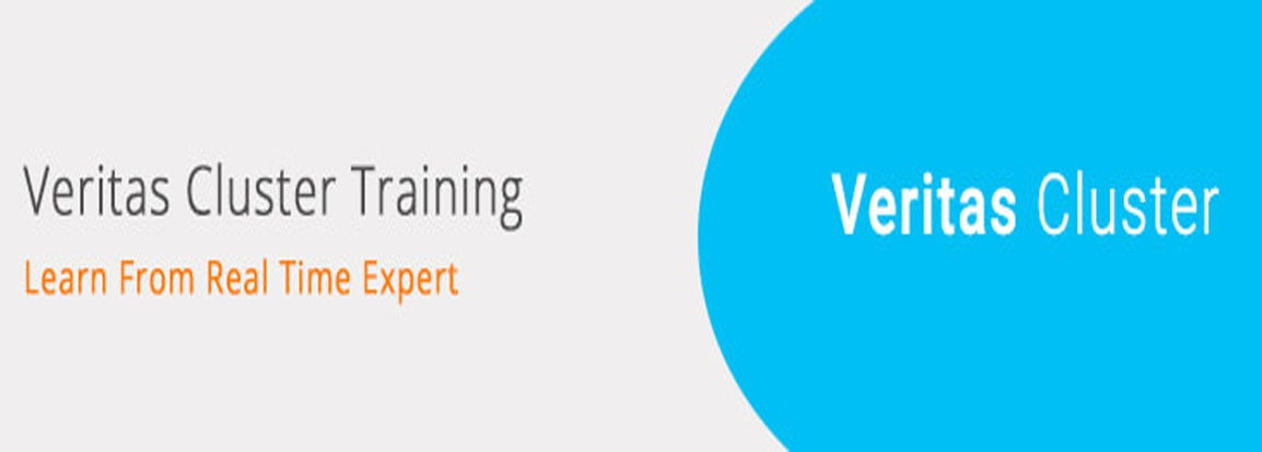 vcp training in pune
