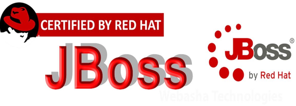 jboss training in pune