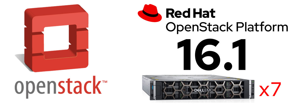 open-stack training center in pune
