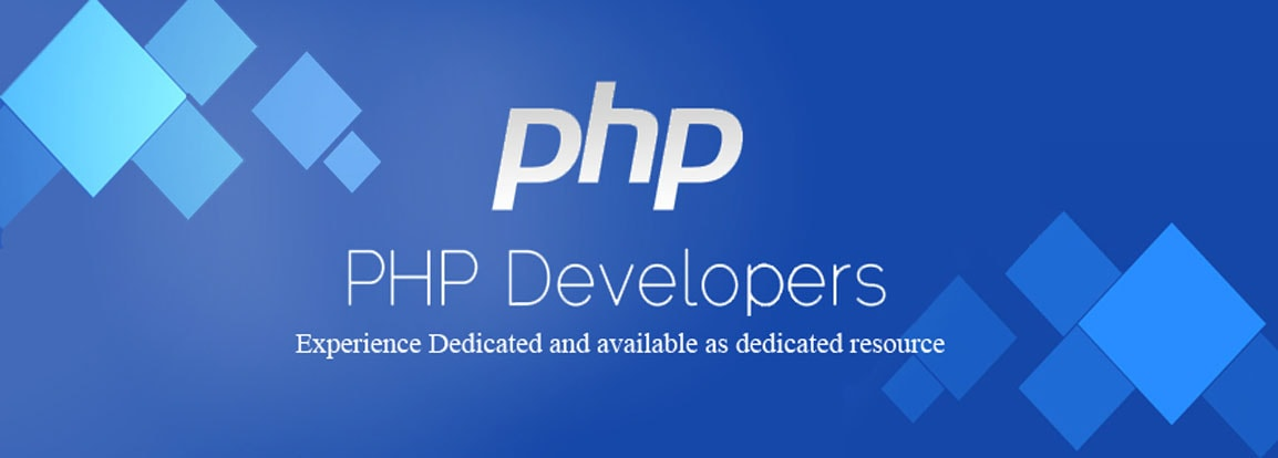 PHP Training Institutes in Pune