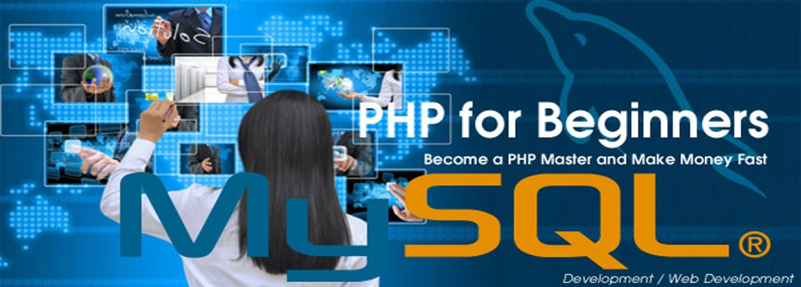 PHP Training in Pune