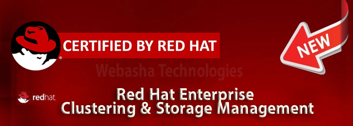 redhat openshift training institute in pune
