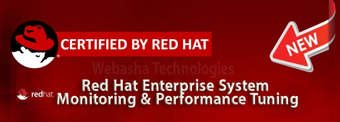 openshift Enterprise Administration training in pune