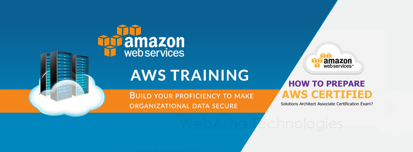 aws training institute