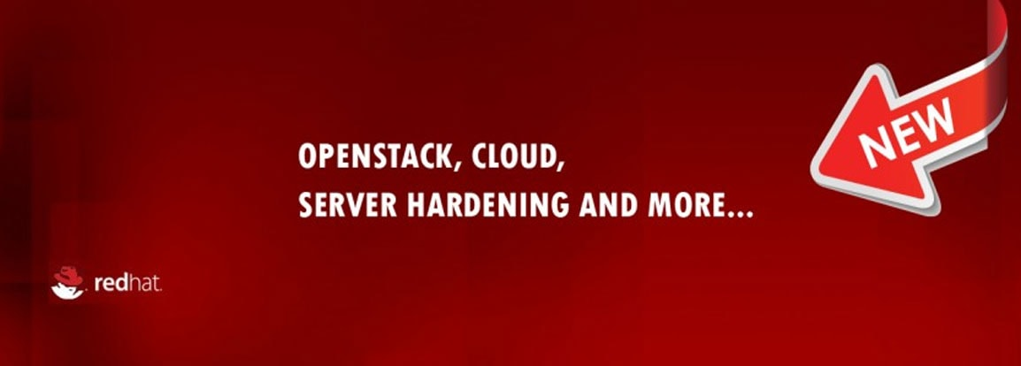 Red Hat Server Hardening training center in pune