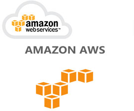 AWS training in pune