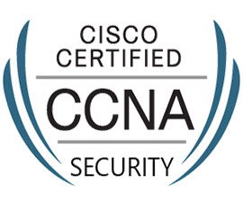 ccna security Training in pune