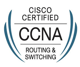 ccna Training in pune