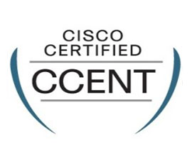 ccent Training in pune