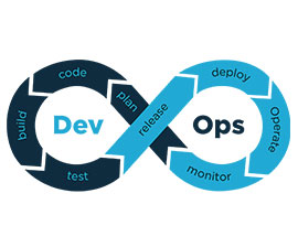 devops training in pune