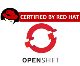 openshift training in pune