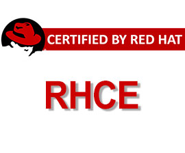 rhce training in pune