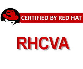 rhcva training in pune