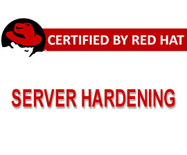 server hardening training in pune